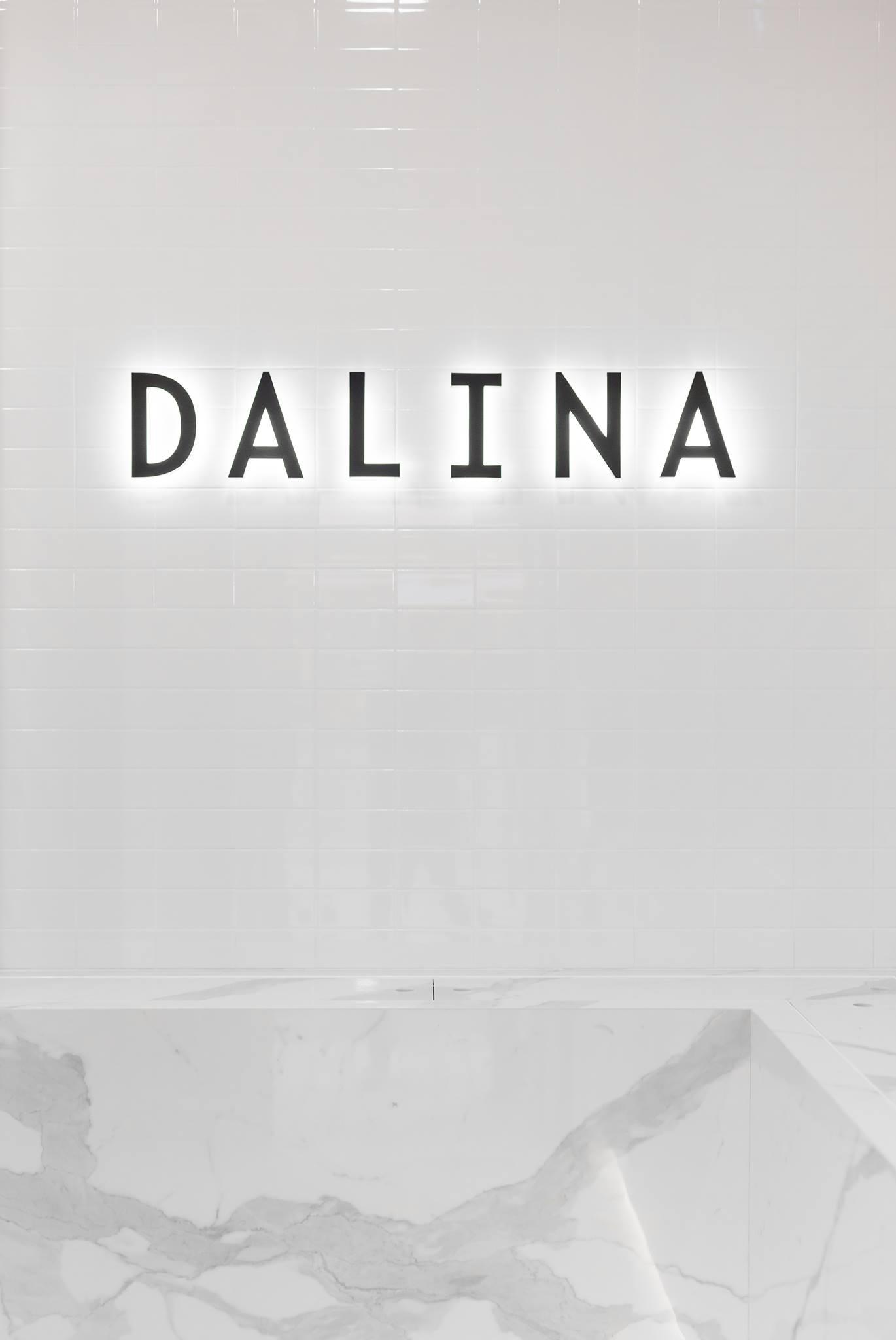 Dalina1