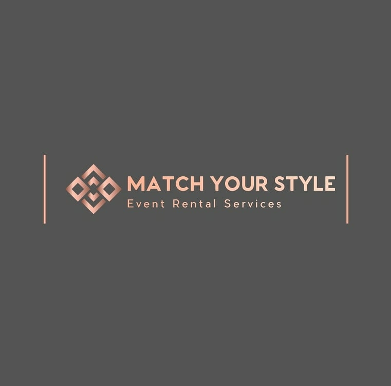 Match you