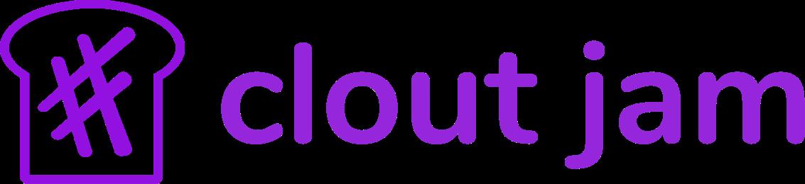 New Clout Jam Logo Horizontal.png