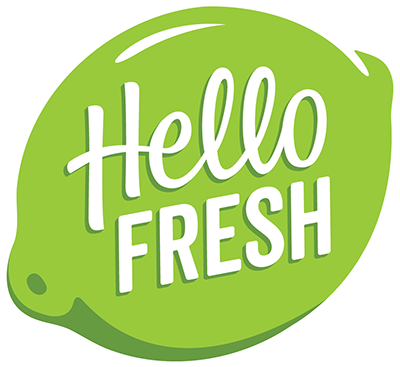 logo-hellofresh.png