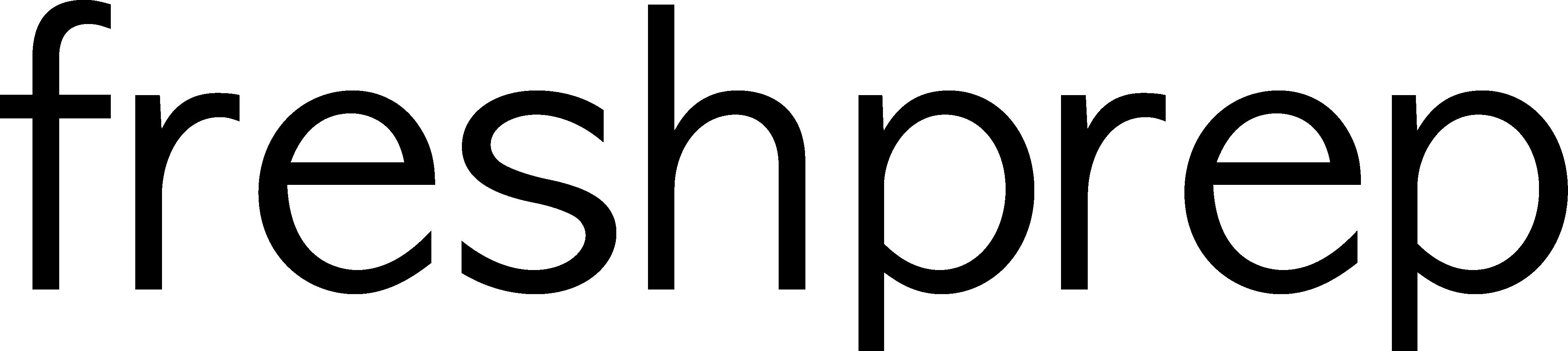 FP-Logo_PrimaryLogo-Black-sm_1000px