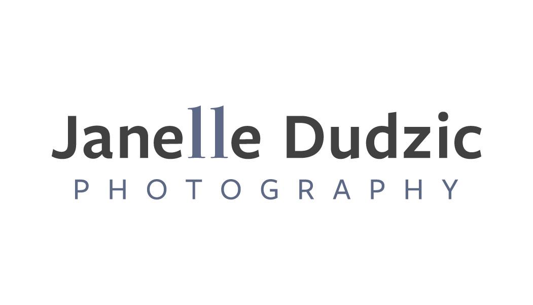 Janelle Dudzic_finallogo-RGB_colour V1