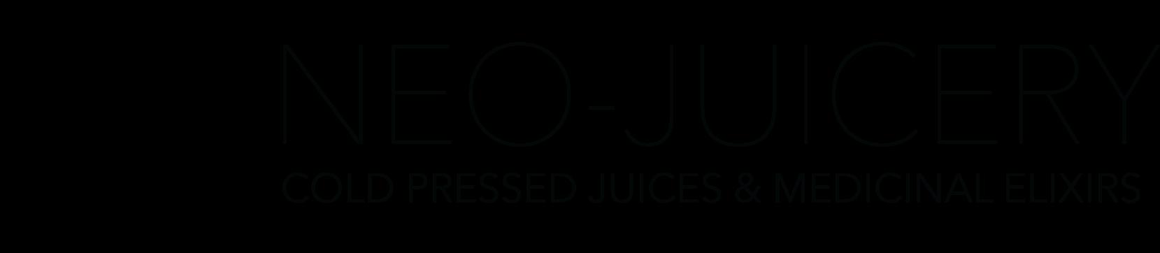 NEO Juice