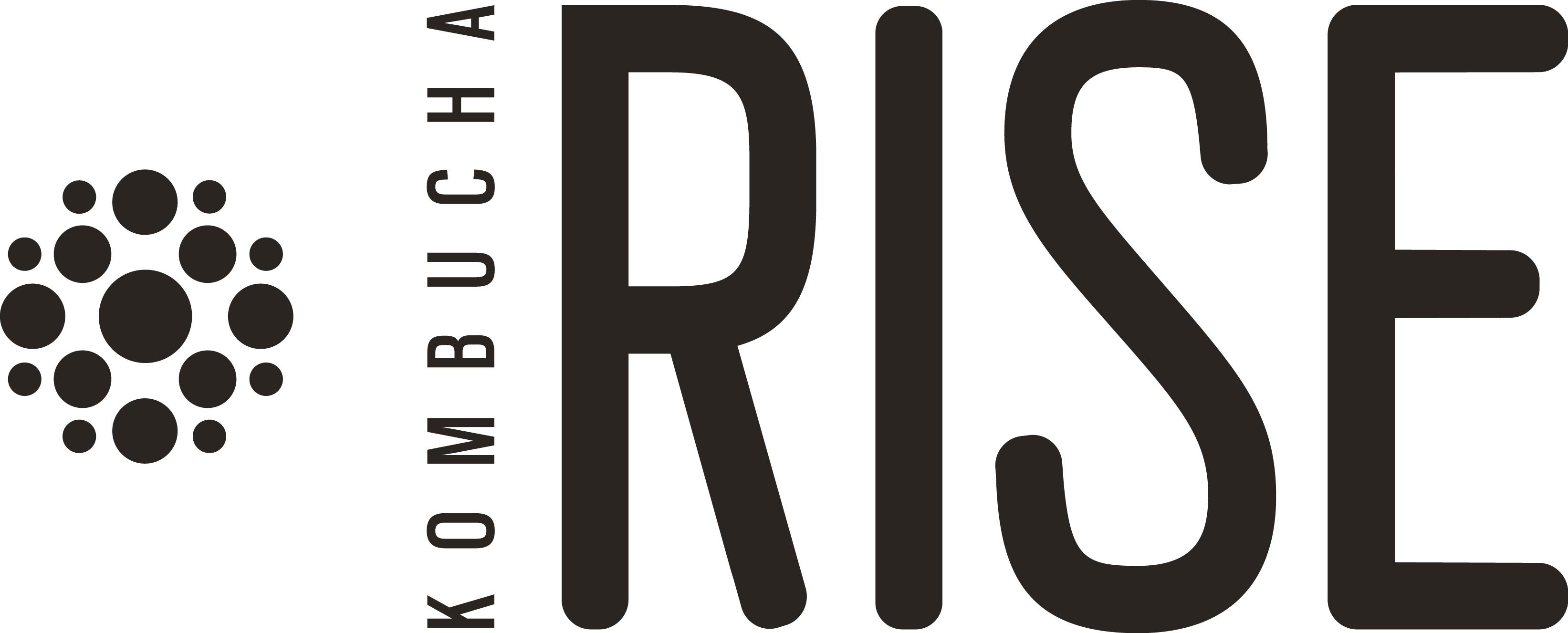 Rise_logo_Black_300DPI