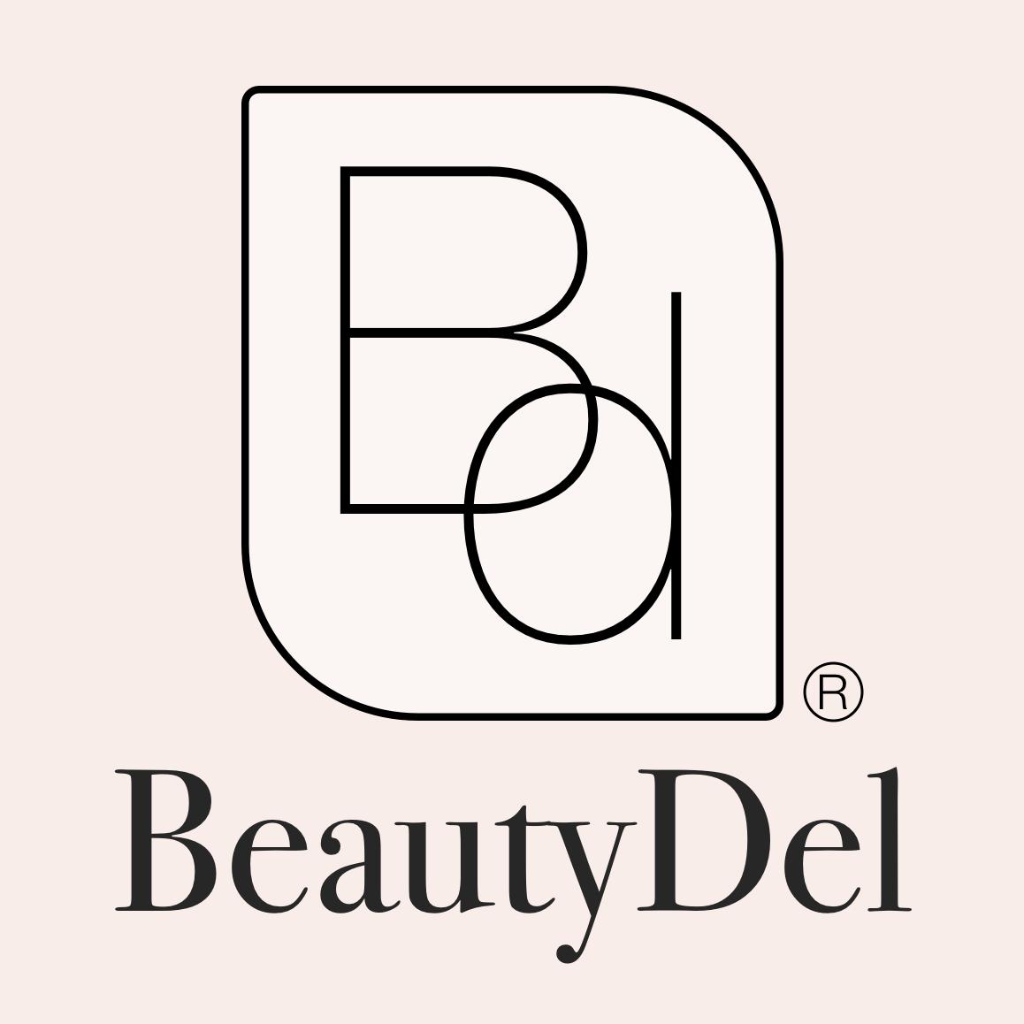 beauty del