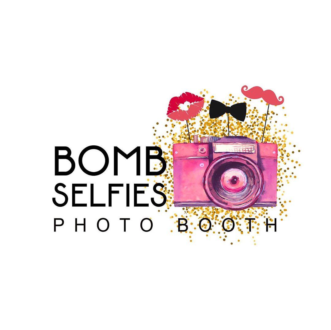 bombselfies_73142349_160375785167996_1654533141614425537_n